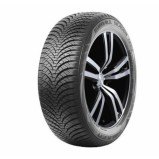 Anvelope Falken As210 175/70R14 84T All Season