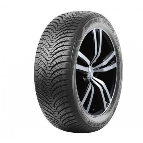 Anvelope  Falken As210 195/65R15 91H All Season