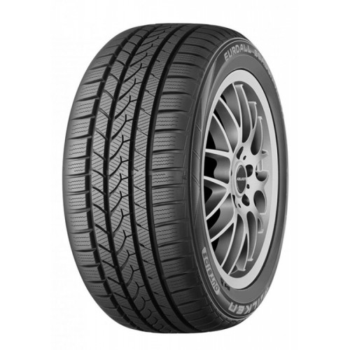 Anvelope Falken As 200 195/60R15 88H All Season