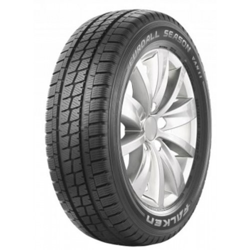 Anvelope  Falken Van11 235/65R16c 115/113R All Season
