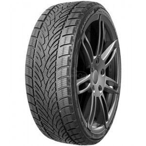 Anvelope Farroad Frd79 185/65R15 88H Iarna