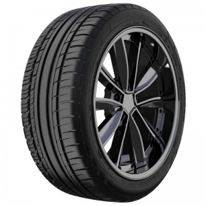Anvelope Federal Couragia Fx 235/60R18 107V Vara