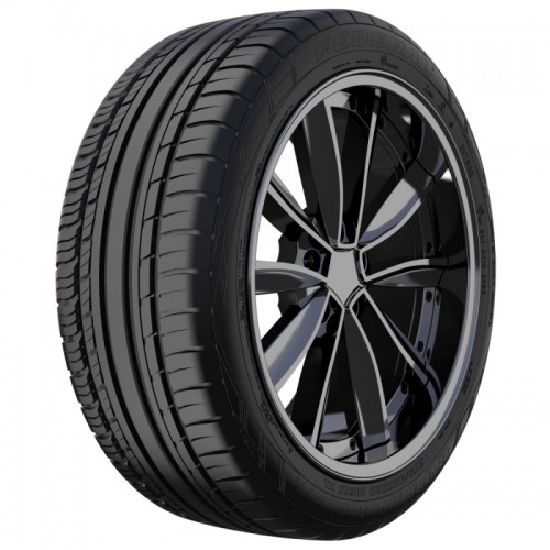 Anvelope Federal Couragia FX 265/45R20 108H Vara