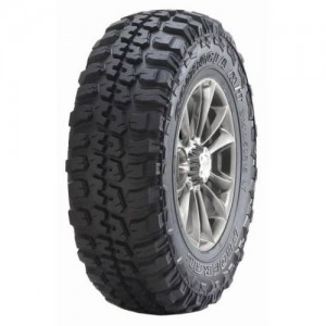 Anvelope  Federal Couragia Mt  33/12.5R15 108Q Vara