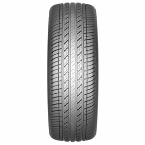 Anvelope  Federal Couragia Xuv 265/60R18 110H Vara