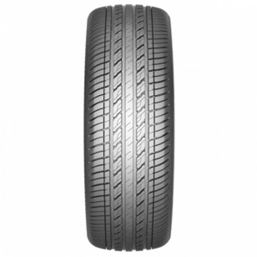 Anvelope  Federal Couragia Xuv 235/55R18 104V Vara