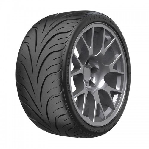 Anvelope Federal Ss-595 Rs-R Semi-Slick 225/45R17 94W Vara