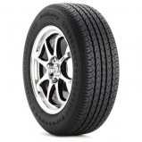Anvelope Firestone Destination Hp 255/55R19 111V Vara