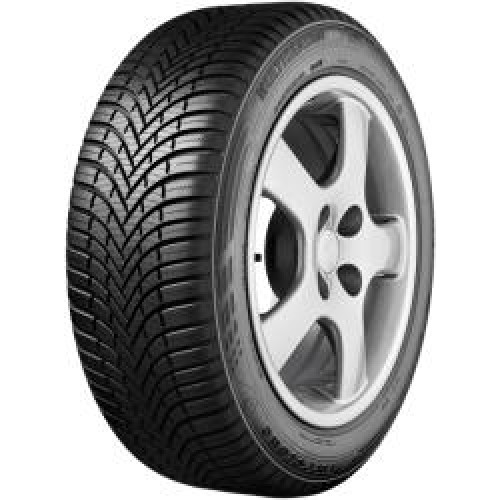 Anvelope  Firestone Multiseason 155/65R14 75T All Season