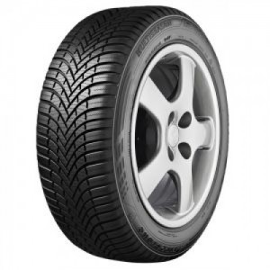 Anvelope Firestone Multiseason Gen02 155/70R13 75T All Season