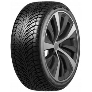 Anvelope  Fortune Bora Fsr401 165/70R14 81T All Season