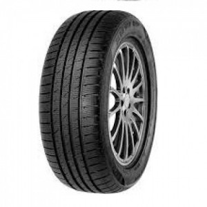 Anvelope  Fortune Fitclime Fsr-401 195/55R15 89V All Season