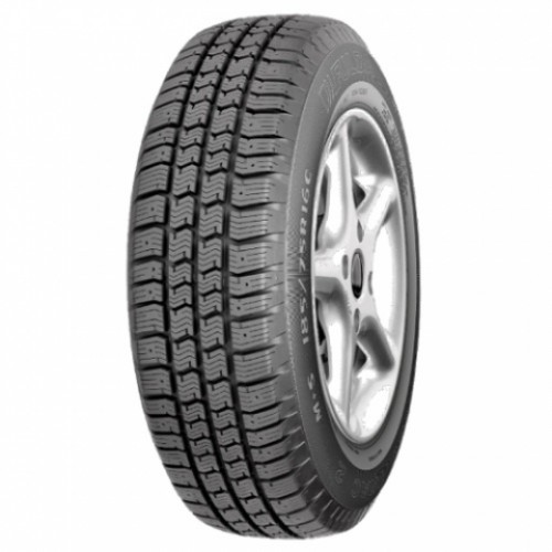 Anvelope  Fulda Conveo Tra2 205/75R16c 110/108R Iarna