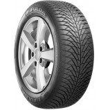Anvelope Fulda Multicontrol 155/65R14 75T All Season