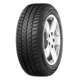 Anvelope General Altimax As 365 225/45R17 94V All Season
