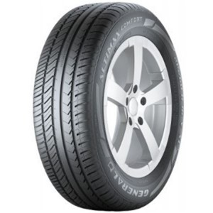 Anvelope General Altimax Comfort 185/65R14 86T Vara