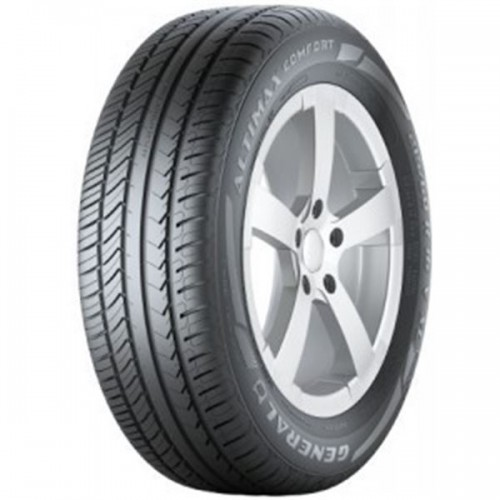 Anvelope General Altimax Comfort 195/60R15 88V Vara