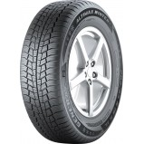 Anvelope General Altimax Winter 3 195/60R15 88T Iarna