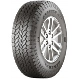 Anvelope General Grabber At3 275/45R20 110H All Season