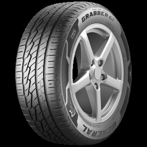 Anvelope  General Grabber Gt Plus 265/40R21 105Y Vara