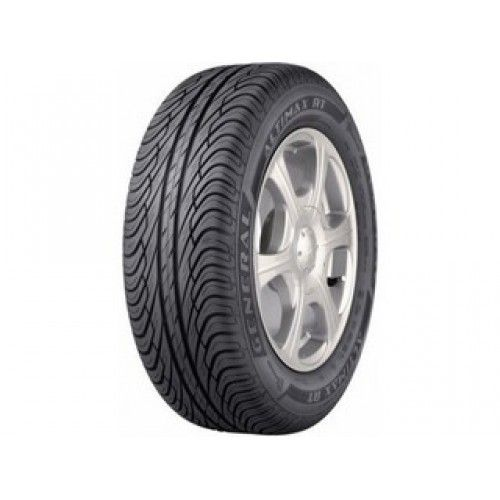 Anvelope General Altimax Comfort 155/65R14 75T Vara