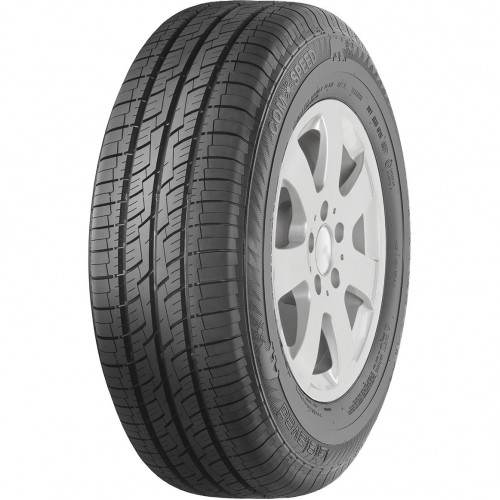 Anvelope  Gislaved Com Speed 195/75R16c 107/105R Vara