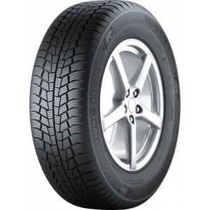 Anvelope Gislaved Euro Frost 6 185/65R14 86T Iarna