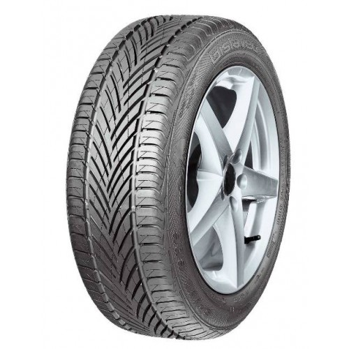 Anvelope  Gislaved Speed 606 255/55R18 109W Vara