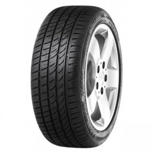 Anvelope Gislaved Ultraspeed 185/55R14 80H Vara
