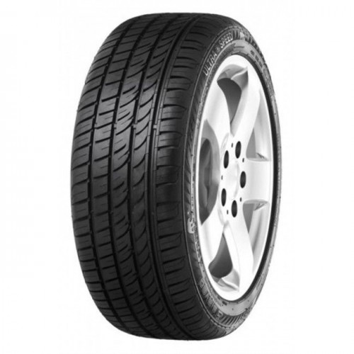 Anvelope Gislaved Ultra*Speed 195/60R15 88V Vara