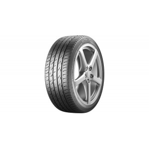 Anvelope  Gislaved Ultraspeed 2 255/40R20 101Y Vara