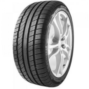 Anvelope  Goldline Gl 4season 215/45R17 91V All Season