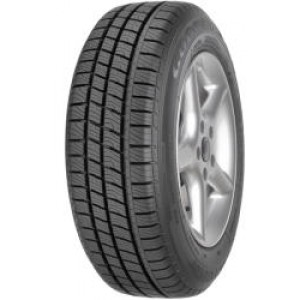 Anvelope  Goodyear Cargo Vector 2 225/55R17c 104H All Season