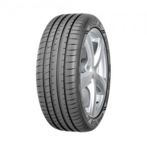 Anvelope GoodYear Eagle F1 Asymmetric 265/40R20 104Y Vara