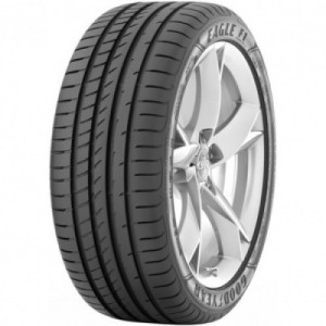 Anvelope  Goodyear Eagle F1 Asymmetric 2 275/35R20 102Y Vara
