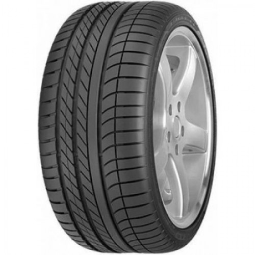 Anvelope GoodYear Eagle F1 Asymmetric 3 225/45R17 91Y Vara
