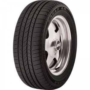 Anvelope  Goodyear Eagle Ls-2 225/55R18 97H All Season