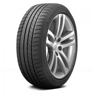 Anvelope GoodYear Efficient Grip 185/55R15 82H Vara