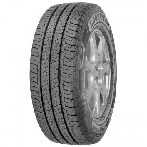 Anvelope  Goodyear Efficient Grip Cargo 195/75R16c 107/105R Vara
