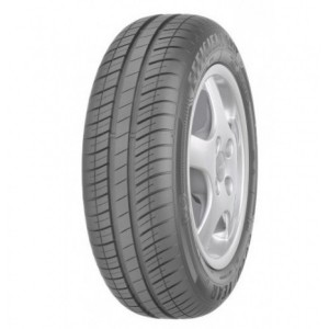 Anvelope  Goodyear Efficient Grip Compact 195/65R15 91T Vara