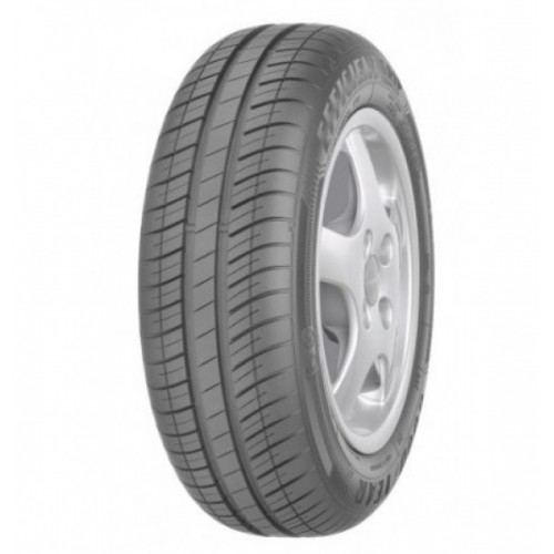 Anvelope GoodYear Efficient Grip Compact Ot 165/70R14 81T Vara