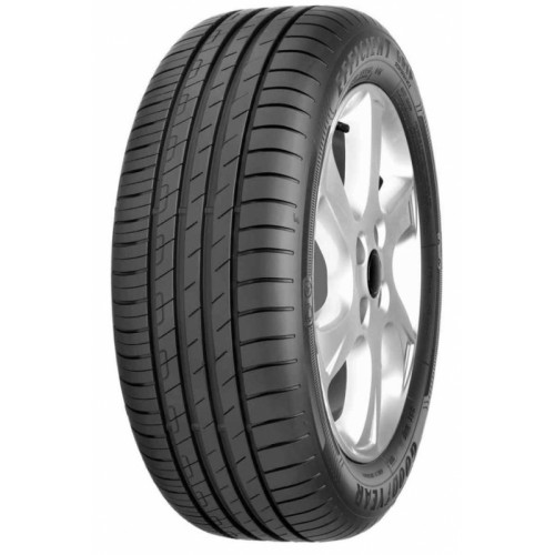 Anvelope GoodYear Efficient Grip Performance 185/60R15 88H Vara