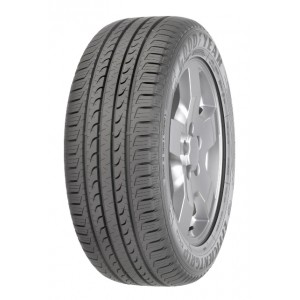 Anvelope  Goodyear Efficient Grip Suv  255/65R17 110H Vara