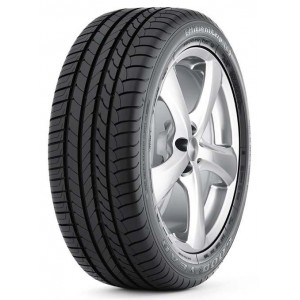 Anvelope  Goodyear Efficientgrip 225/55R18 98V Vara