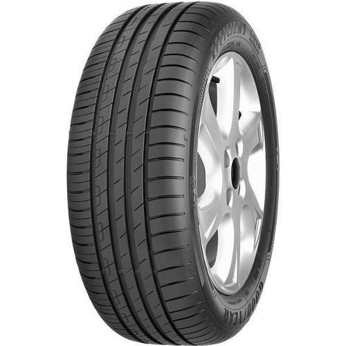 Anvelope GoodYear Efficientgrip Perf 195/65R15 91H Vara