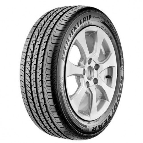 Anvelope  Goodyear Efficientgrip Performance 185/60R15 88H Vara