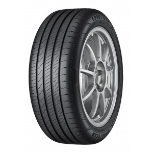 Anvelope  Goodyear Efficientgrip Performance 2 205/55R19 97V Vara