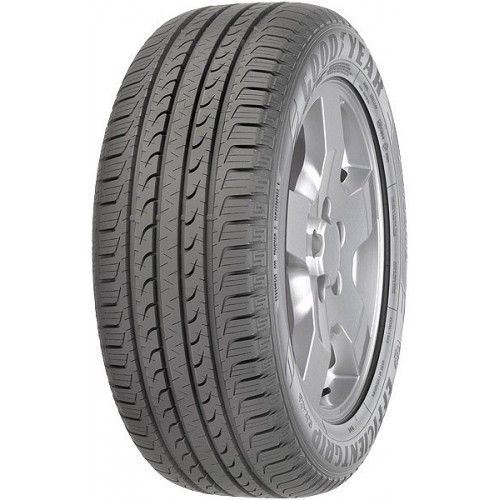 Anvelope  Goodyear Efficientgrip Suv 255/60R18 112V Vara
