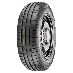Anvelope GoodYear Efficientgripperformance 185/60R14 82 H Vara