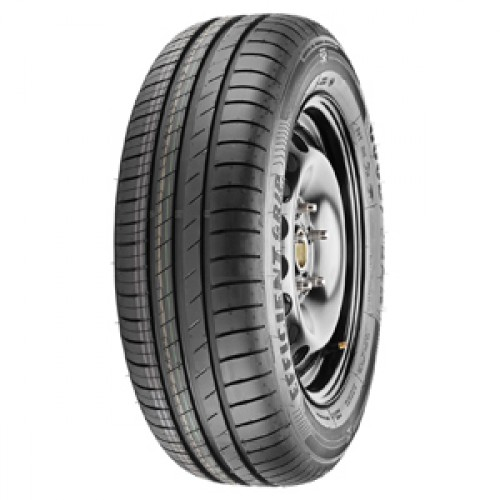 Anvelope GoodYear Efficientgripperformance 195/60R15 88H Vara